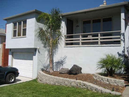 467 Vallejo Ave, Rodeo, CA 94572