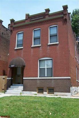 3417 Montana St, Saint Louis, MO 63118