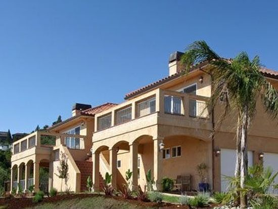 29 Timothy Ave, San Anselmo, CA 94960