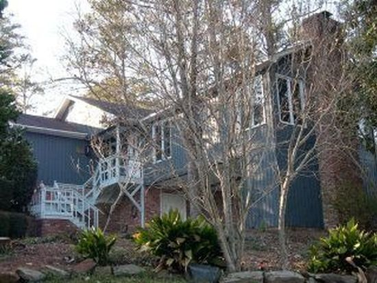 6139 Chrisbin Dr, Columbus, GA 31909