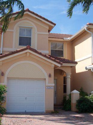 12563 SW 121st Way, Miami, FL 33186