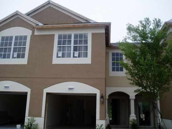 26607 Castleview Way, Wesley Chapel, FL 33544