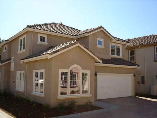 4607 Cosmo Pl, San Jose, CA 95118