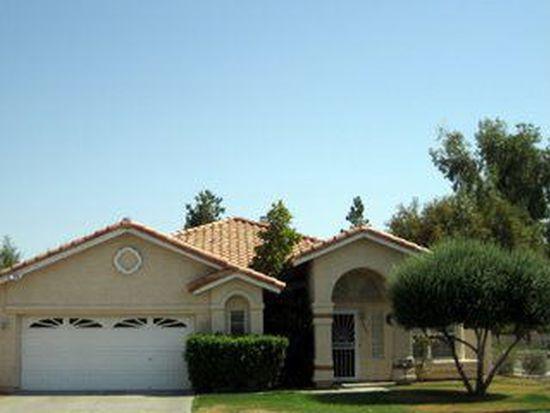 4801 E Paradise Ln, Scottsdale, AZ 85254