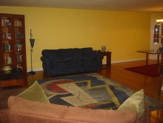 116 Plymouth Ave, Maplewood, NJ 07040