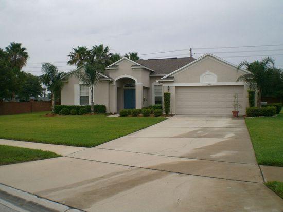 2237 Wintermere Pointe Dr, Winter Garden, FL 34787