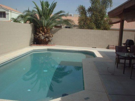 15634 S 43rd Way, Phoenix, AZ 85048