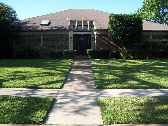 618 Tiffany Trl, Richardson, TX 75081