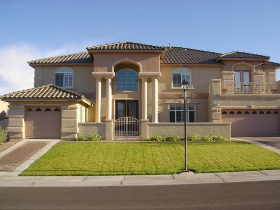 9029 Sheep Ranch Ct, Las Vegas, NV 89143