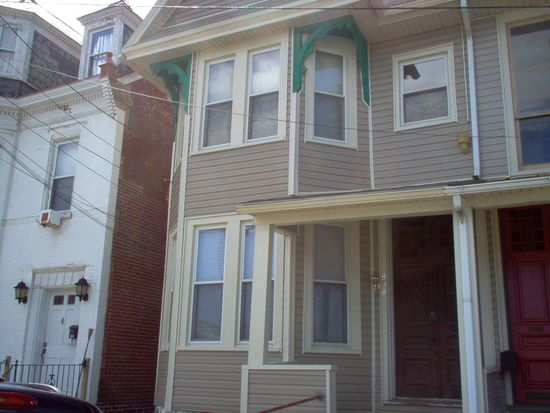 838 Wolf Ave, Easton, PA 18042