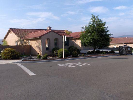 16310 Open View Rd, Ramona, CA 92065