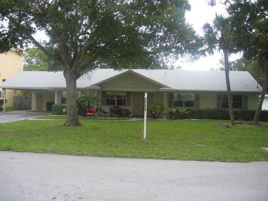 2214 S Occident St, Tampa, FL 33629