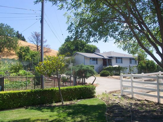 6016 Alisal St, Pleasanton, CA 94566