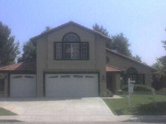 14171 Sacramento St, Fontana, CA 92336