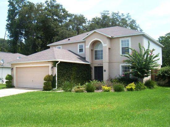 461 Dominish Estates Dr, Apopka, FL 32712