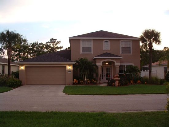 8940 Cypress Preserve Pl, Fort Myers, FL 33912