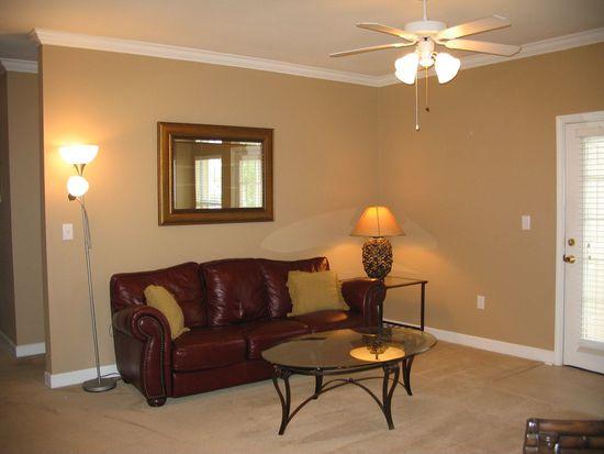 18325 Bridle Club Dr, Tampa, FL 33647