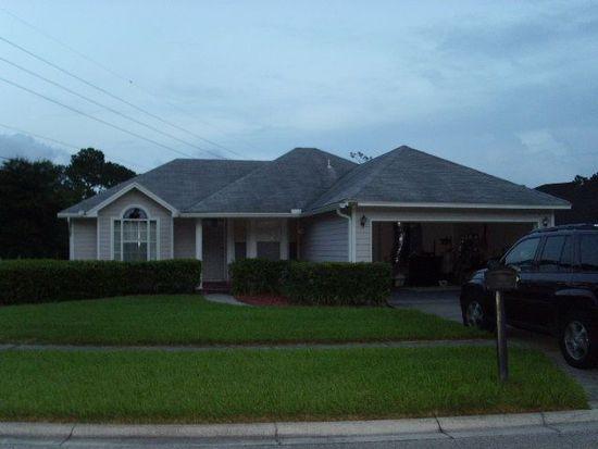 3555 Uphill Ter, Jacksonville, FL 32225