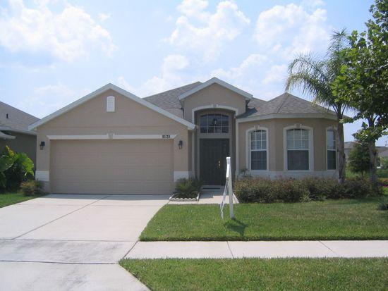 5261 Walnut Ridge Dr, Orlando, FL 32829