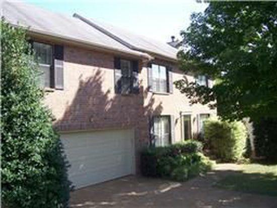 509 Cody Hill Ct, Nashville, TN 37211