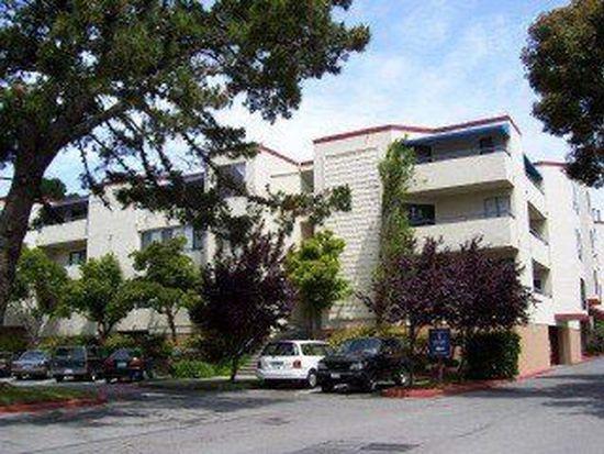 1551 Southgate Ave APT 337, Daly City, CA 94015
