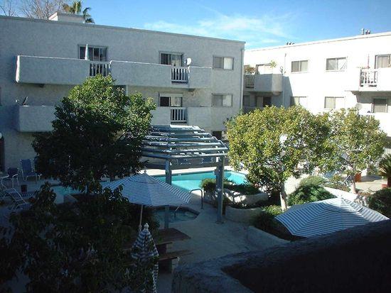 355 S Madison Ave UNIT 207, Pasadena, CA 91101