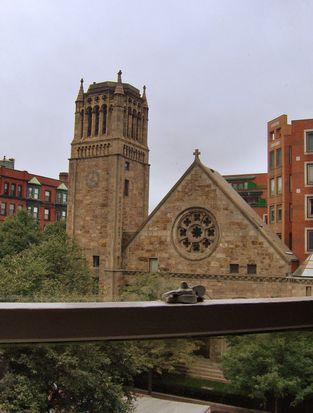 479 Beacon St APT 31, Boston, MA 02115