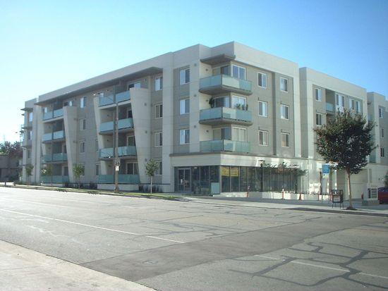 160 S Hudson Ave UNIT 412, Pasadena, CA 91101
