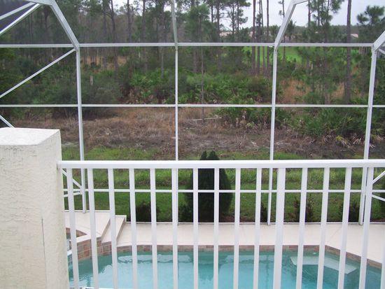 8972 Cypress Preserve Pl, Fort Myers, FL 33912