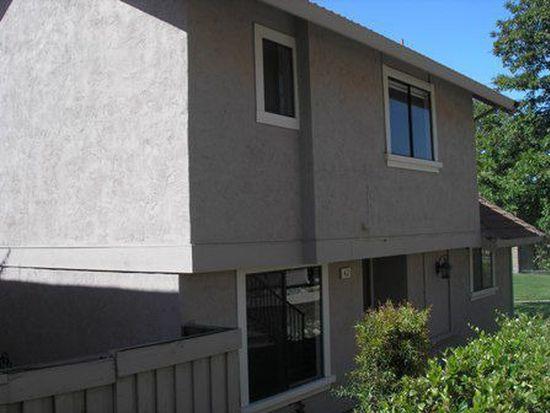 42 Del Prado Cir, Fairfield, CA 94533