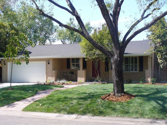 1649 El Nido Way, Sacramento, CA 95864