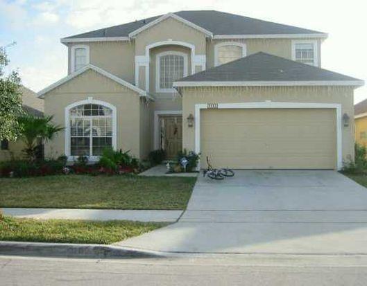 8832 Palisades Beach Ave, Orlando, FL 32829