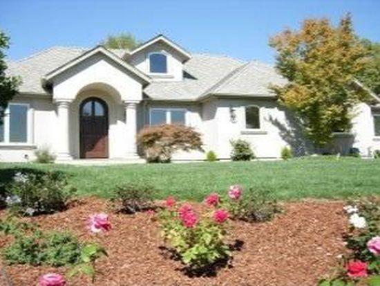 1695 Miller Ave, Los Altos, CA 94024