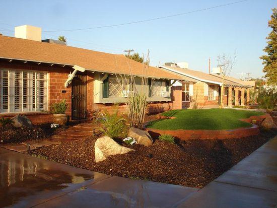 3914 W Tuckey Ln, Phoenix, AZ 85019