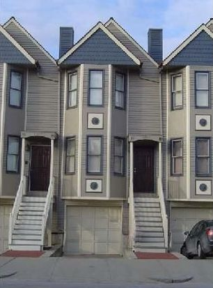 1365 Westminster St UNIT 1369, Providence, RI 02909
