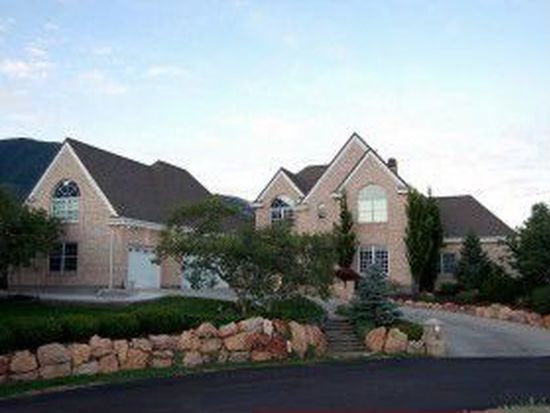 8 Pepperwood Pointe, Sandy, UT 84092