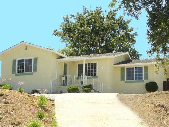 134 High St, Pacheco, CA 94553