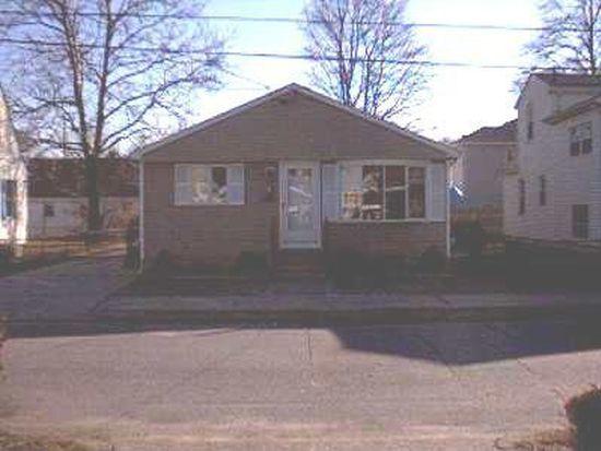 149 Evergreen St, Pawtucket, RI 02861