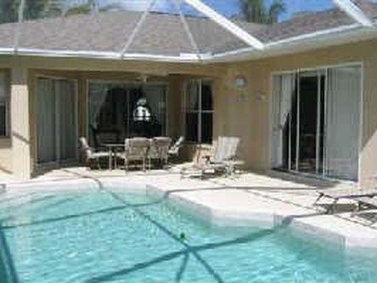 16504 Wellington Lakes Cir, Fort Myers, FL 33908