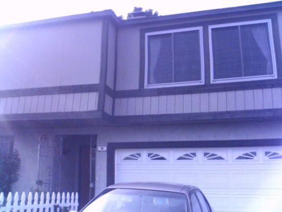 36 Morton Dr, Daly City, CA 94015