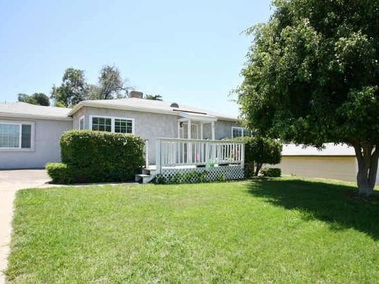 10311 Don Pico Rd, Spring Valley, CA 91978
