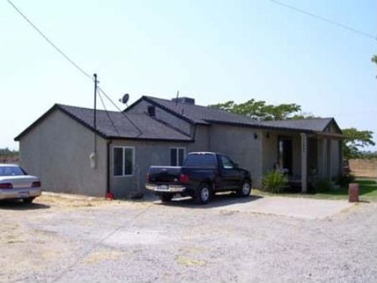 23047 N Sowles Rd, Acampo, CA 95220
