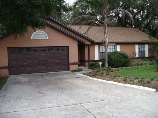 4478 Point Look Out Rd, Orlando, FL 32808