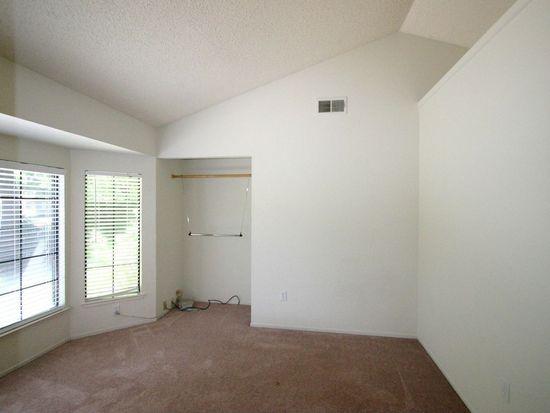 2150 Sandcastle Way, Sacramento, CA 95833