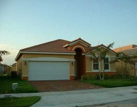 10773 SW 245th St, Homestead, FL 33032