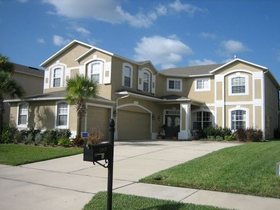 13637 Fox Glove St, Winter Garden, FL 34787