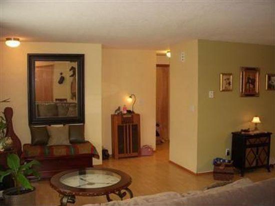 700 Ford Ave # E19, Snohomish, WA 98290