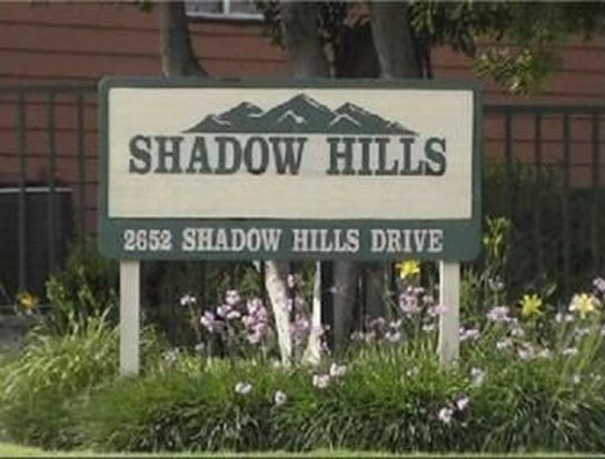 2655 Shadow Hills Dr APT 41, San Bernardino, CA 92407