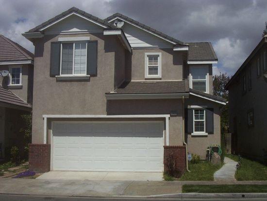 23333 Beachcomber Ln, Santa Clarita, CA 91355