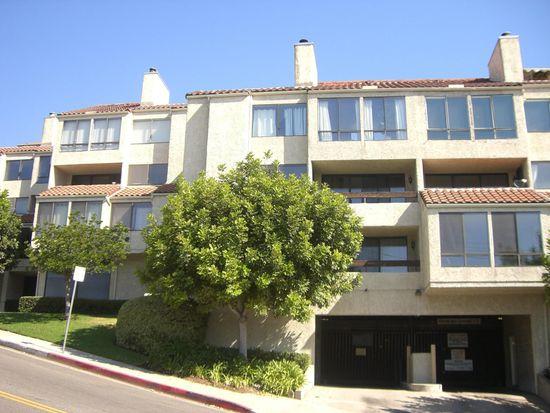 1900 Vine St APT 309, Hollywood, CA 90068